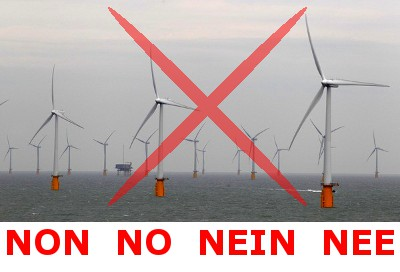 wind-turbines-offshore-NON